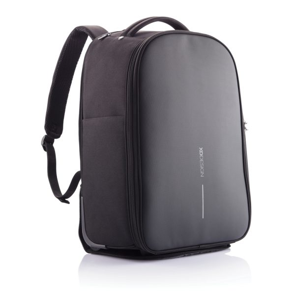 Bobby backpack trolley P705.771