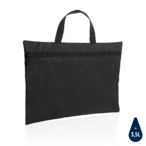 Impact AWARE™ lightweight document bag P729.281