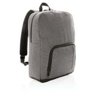 Fargo RPET cooler backpack P733.042