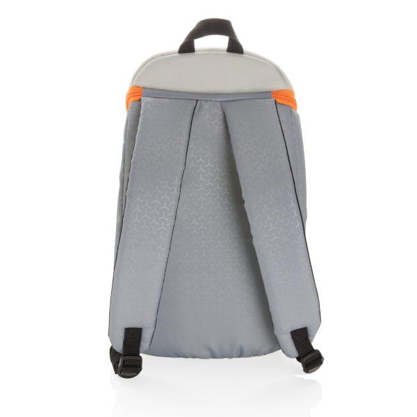 Hiking cooler backpack 10L P733.072