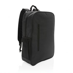 Tierra cooler backpack P733.081