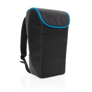 Explorer outdoor cooler backpack P733.091