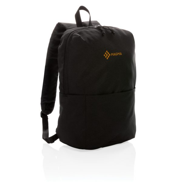 Casual backpack PVC free P760.041