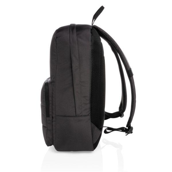 """Impact AWARE™ RPET Basic 15.6"""" laptop backpack P762.011"""
