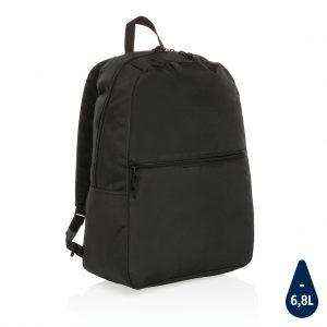 Impact AWARE™ RPET lightweight backpack P762.731