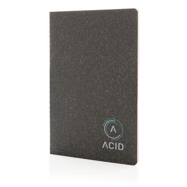 A5 standard softcover slim notebook P772.071