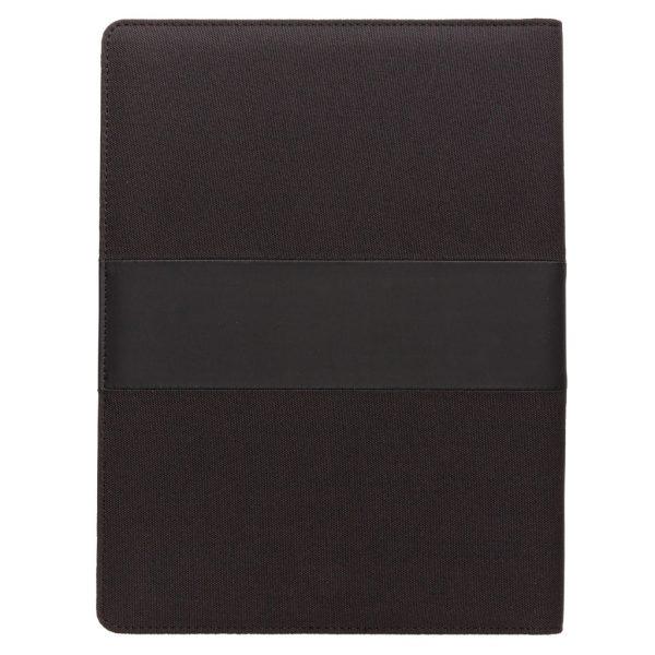 A4 basic portfolio P772.611