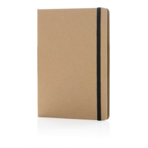 NOTES A5 ECO FRIENDLY P773.951