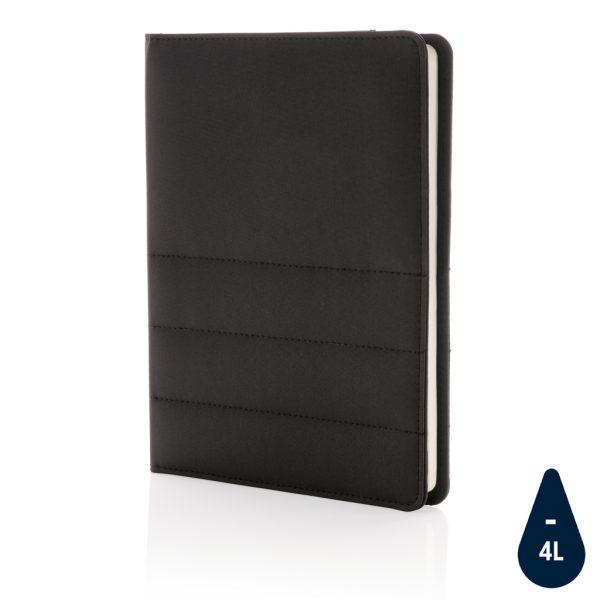 Impact AWARE™ RPET A5 notebook P774.171