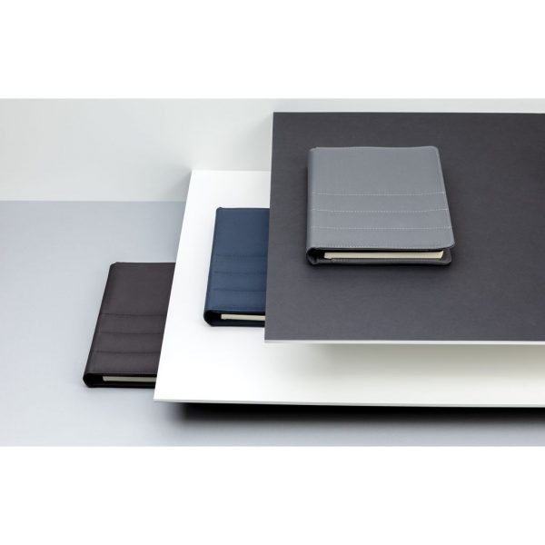 Impact AWARE™ RPET A5 notebook P774.175
