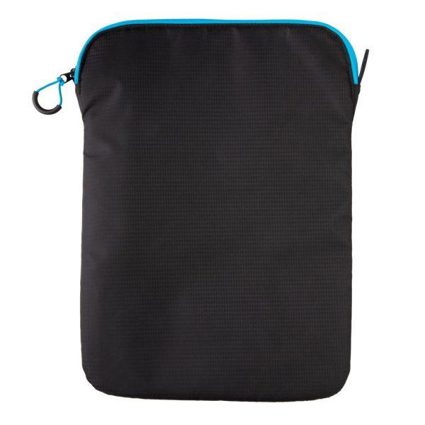 """Lightweight 15.4"""" laptop sleeve PVC free"""" P788.021"""