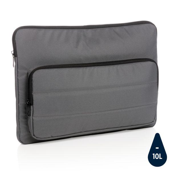 """Impact AWARE™ RPET 15.6""""laptop sleeve P788.032"""