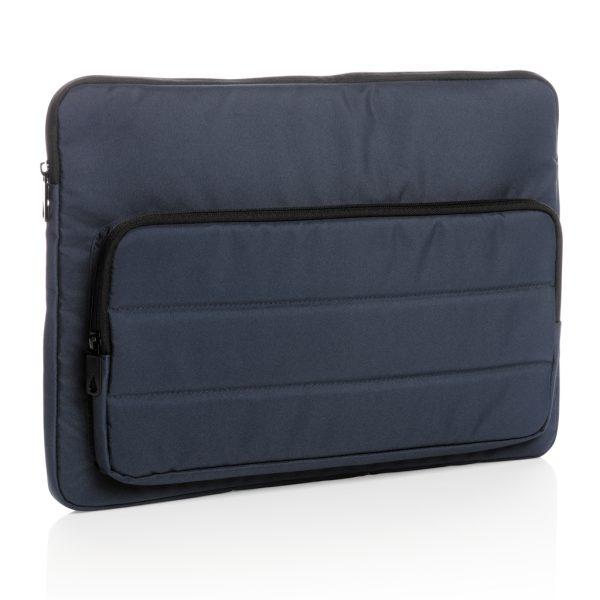 """Impact AWARE™ RPET 15.6""""laptop sleeve P788.035"""