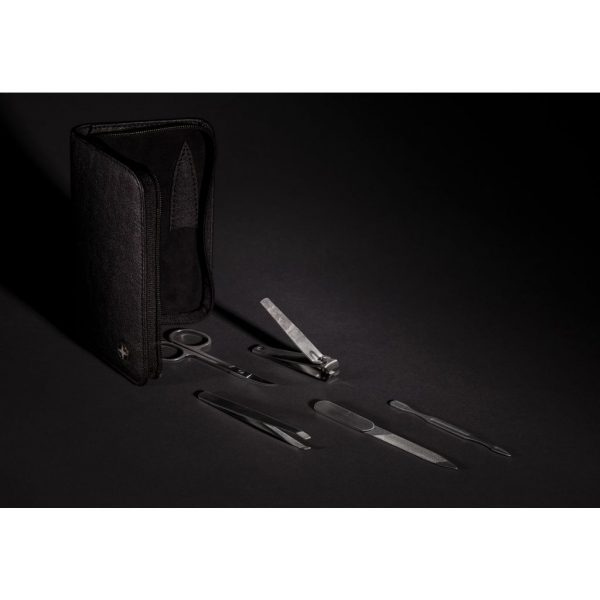 Swiss Peak 5pc manicure set P820.091