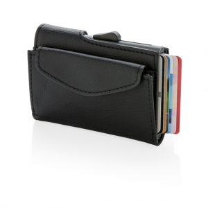 LISNICA RFID P820.611