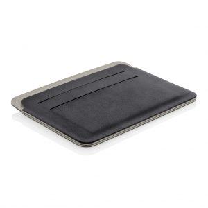 ETUI ZA KREDITNE KARTICE RFID P820.671