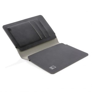 ETUI ZA PUTOVNICU RFID P820.681