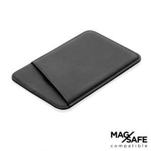 Magnetic phone card holder P820.751