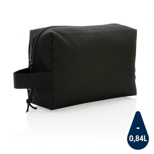 Impact AWARE™ basic RPET toiletry bag P820.761