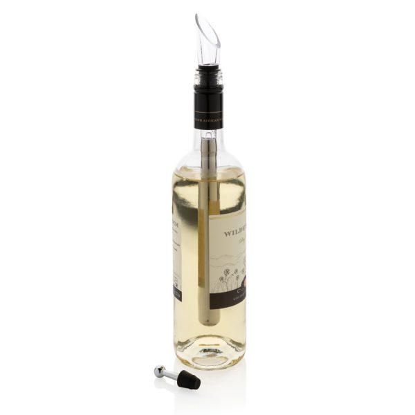 Vino Wine chiller stick P911.062
