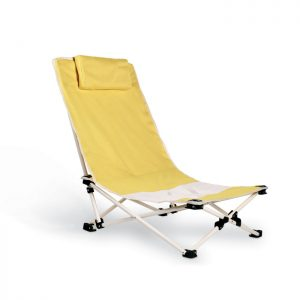 STOLICA ZA PLAŽU CAPRI IT2797-08