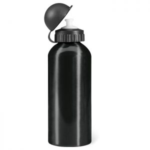 BOCA ZA PIĆE METALNA 600 ml BISCING KC1203-03