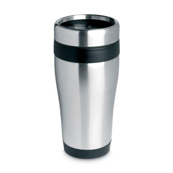 ŠALICA INOX 455 ml TRAM MO3559-03
