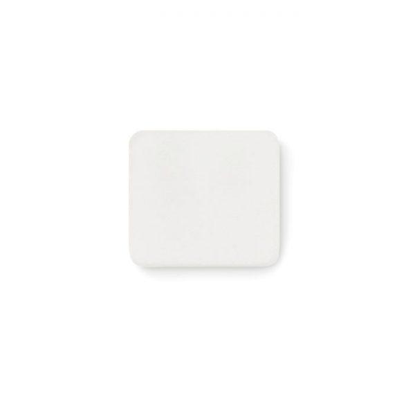 Webcam blocker WEBCAM BLOCKER MO6102-06