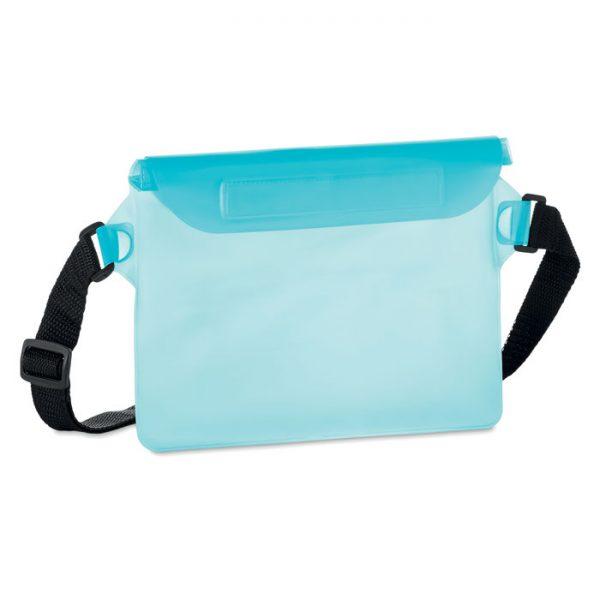 Waterproof waist bag WAISTPHONE MO6111-23
