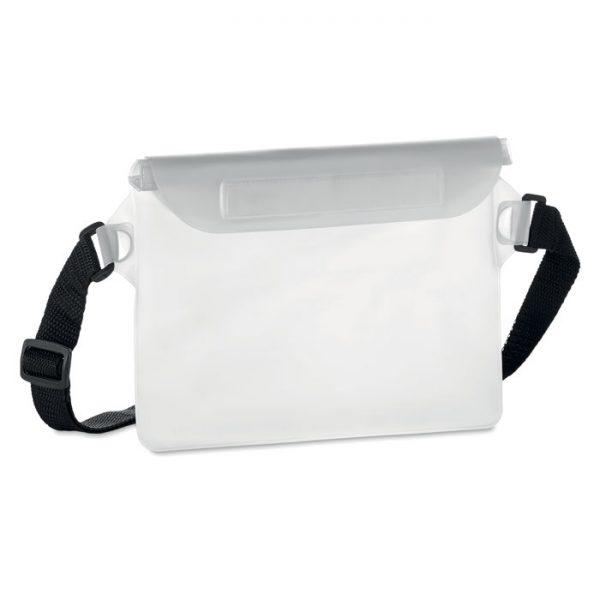 Waterproof waist bag WAISTPHONE MO6111-26