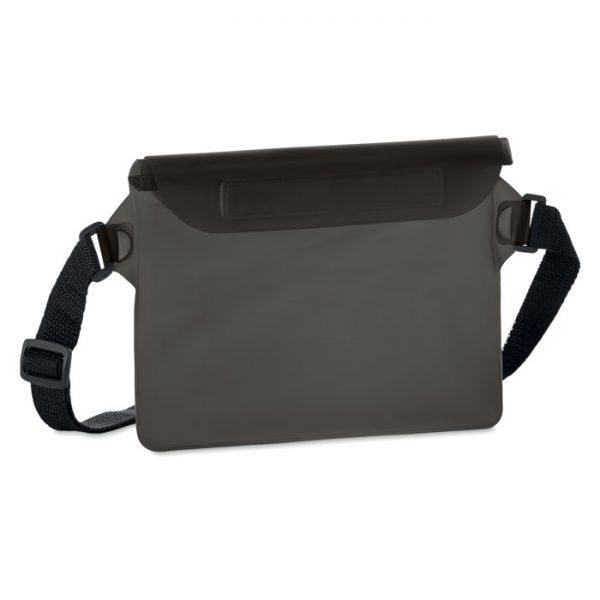 Waterproof waist bag WAISTPHONE MO6111-27