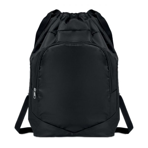 Wet and dry sports rucksack FIORD BAG MO6113-03