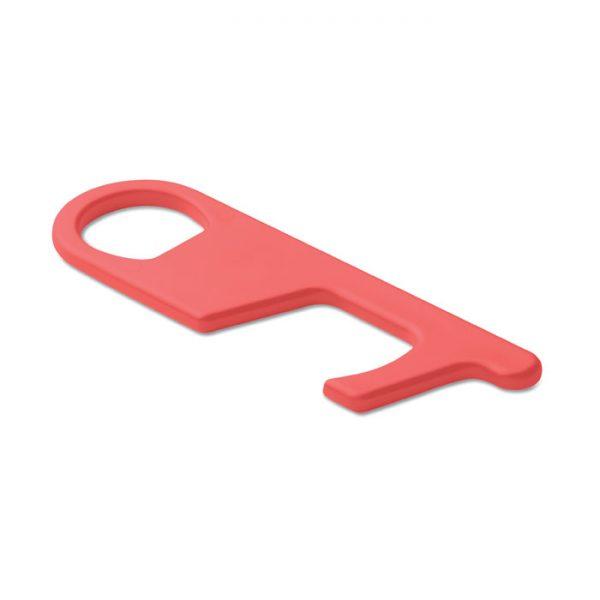 Contactless door opener NOTOUCHIT MO6120-05