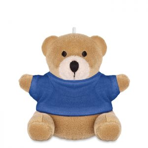 Teddy bear NIL MO6122-04