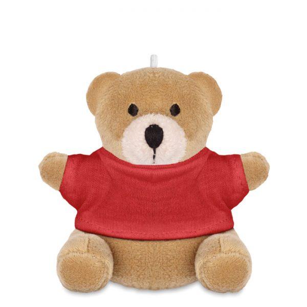 Teddy bear NIL MO6122-05