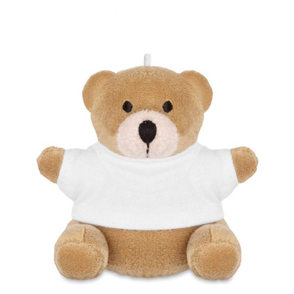 Teddy bear NIL MO6122-06