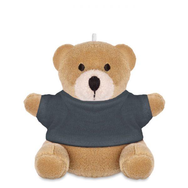 Teddy bear NIL MO6122-07