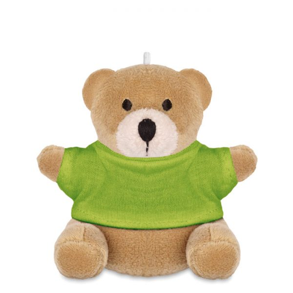 Teddy bear NIL MO6122-48