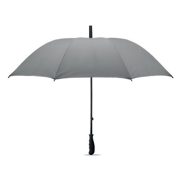 Reflective windproof umbrella VISIBRELLA MO6132-16