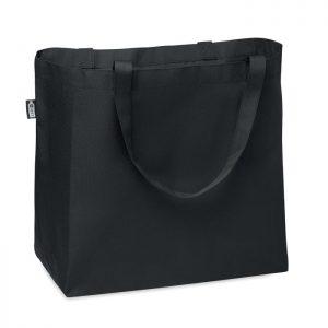 600D RPET large shopping bag FAMA MO6134-03