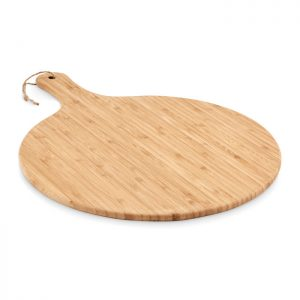 Cutting board 31cm SERVE MO6151-40