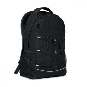 600D RPET backpack MONTE LOMO MO6156-03