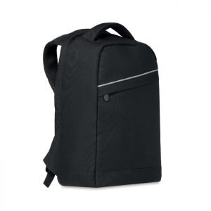 600D RPET backpack MUNICH MO6157-03