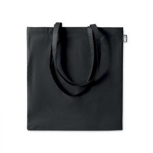 RPET non woven shopping bag TOTE MO6188-03