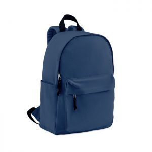 Backpack in canvas 340 gr/m² BALPAL + MO6203-04
