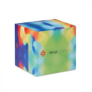 Sublimation gift box for mugs BOX MO6207-06