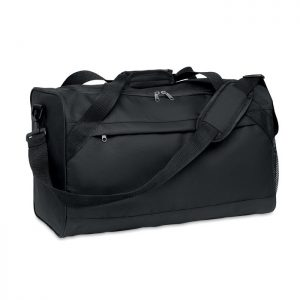 600D RPET sports bag TERRA + MO6209-03