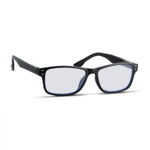 Blue light blocking glasses BLUEGLASS MO6230-03