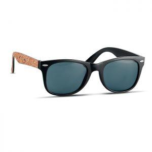 Sunglasses with cork arms PALOMA MO6231-03