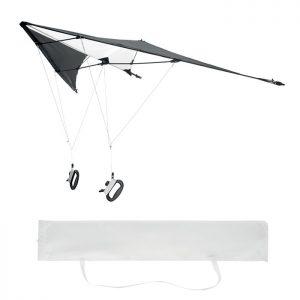 Delta kite FLY AWAY MO6233-03